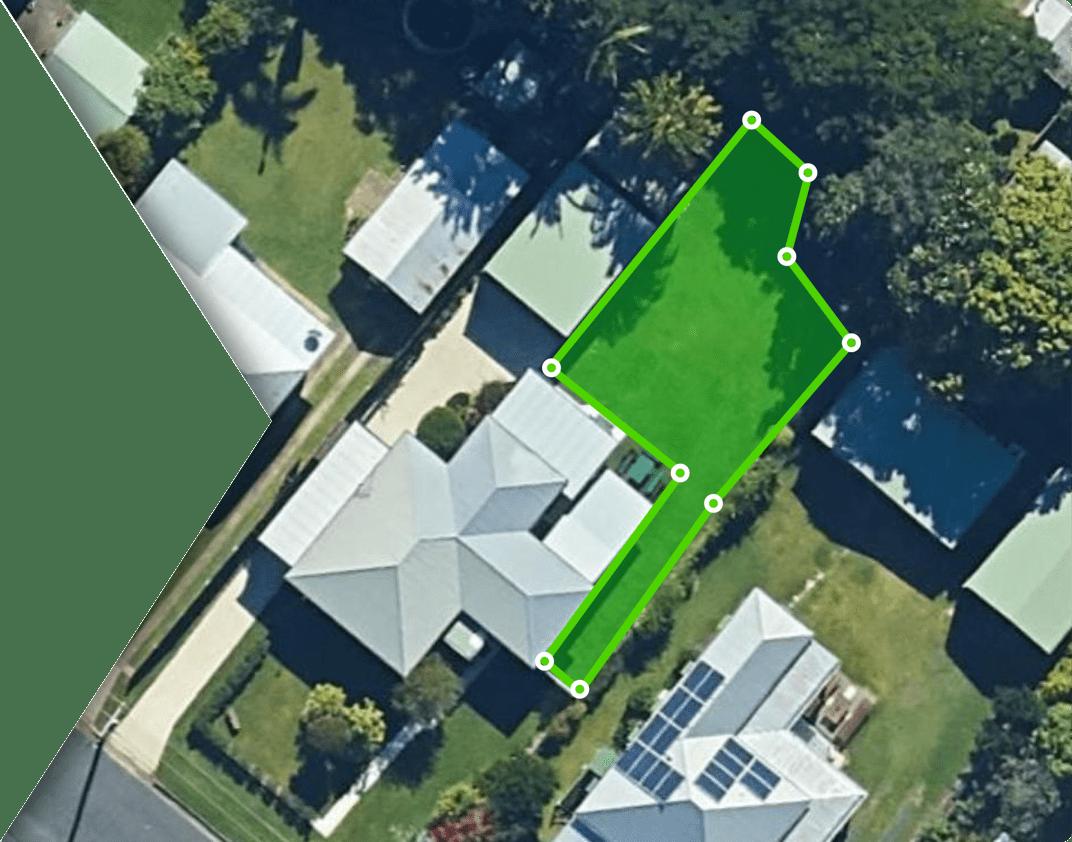 Artificial Grass Lawn Calculator / Instant Estimate