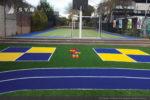 multisport-artificial-grass-1