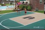 multisport-artificial-grass-10