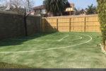 multisport-artificial-grass-12