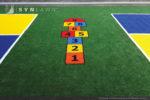 multisport-artificial-grass-2