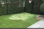 multisport-artificial-grass-4