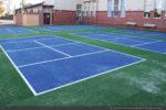 multisport-artificial-grass-5