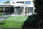 multisport-artificial-grass-6