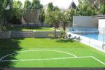 multisport-artificial-grass-7