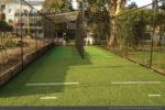 multisport-artificial-grass-8