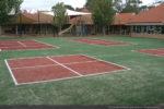 multisport-artificial-grass-9