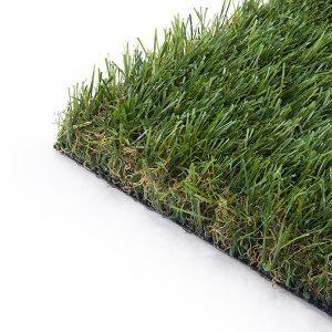 Classic GT Artificial Grass